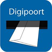 Digipoort-Indienen